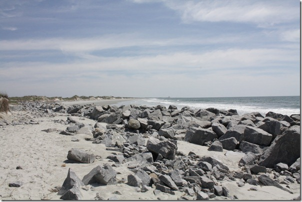 beach 182