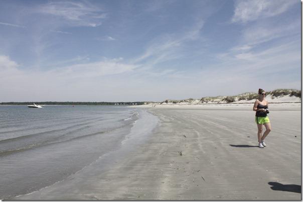 beach 247