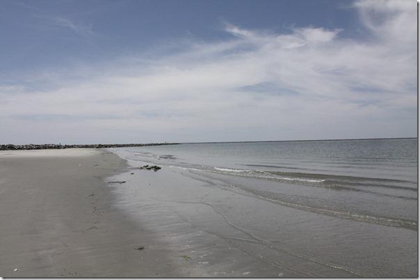 beach 250