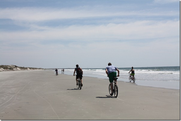 beach 257
