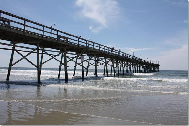 beach 262