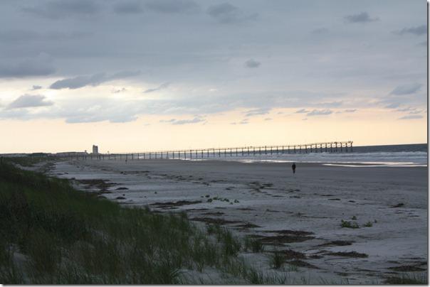 beach 305