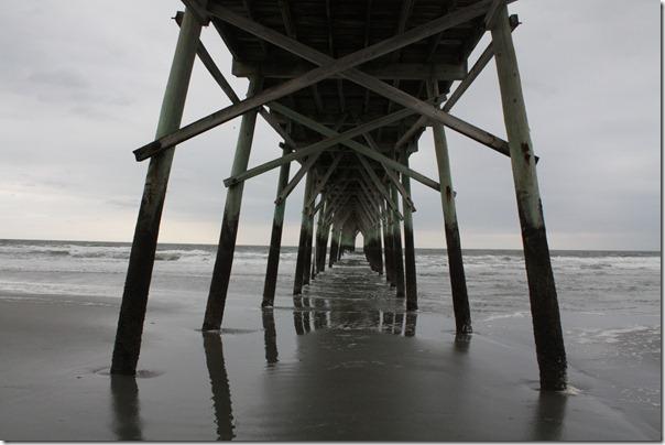 beach 333