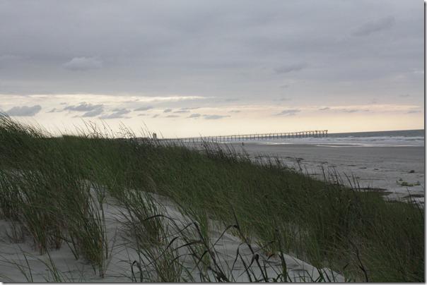 beach 335