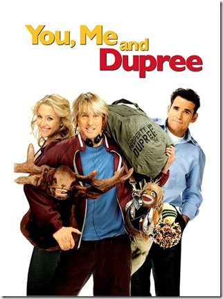 you_me_and_dupree_2006_1372_poster