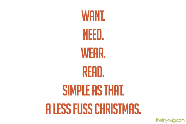 less-fuss-christmas