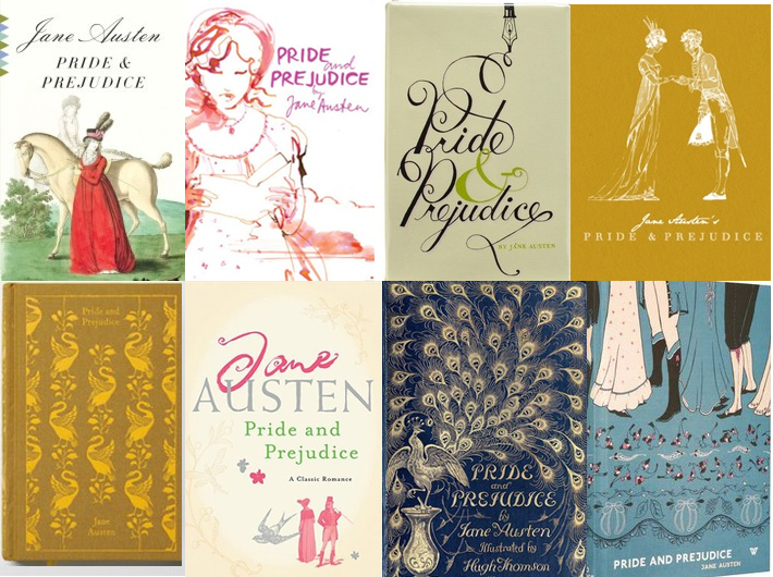 Pretty Book Cover Name : I judge books by their covers
