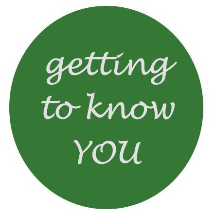 gettingtoknowyou