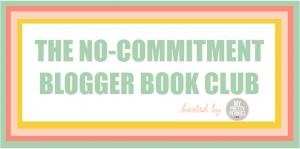 no commitment book club