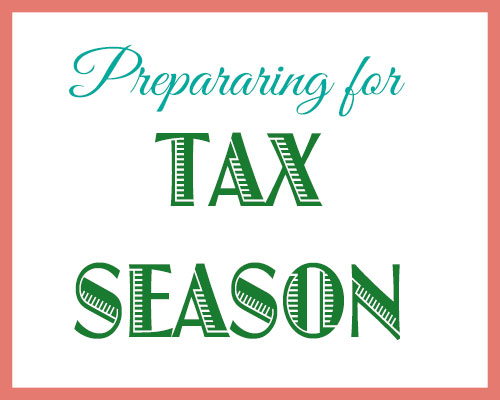 Preparing-for-Tax-Season