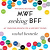 MWF Seeking BFF