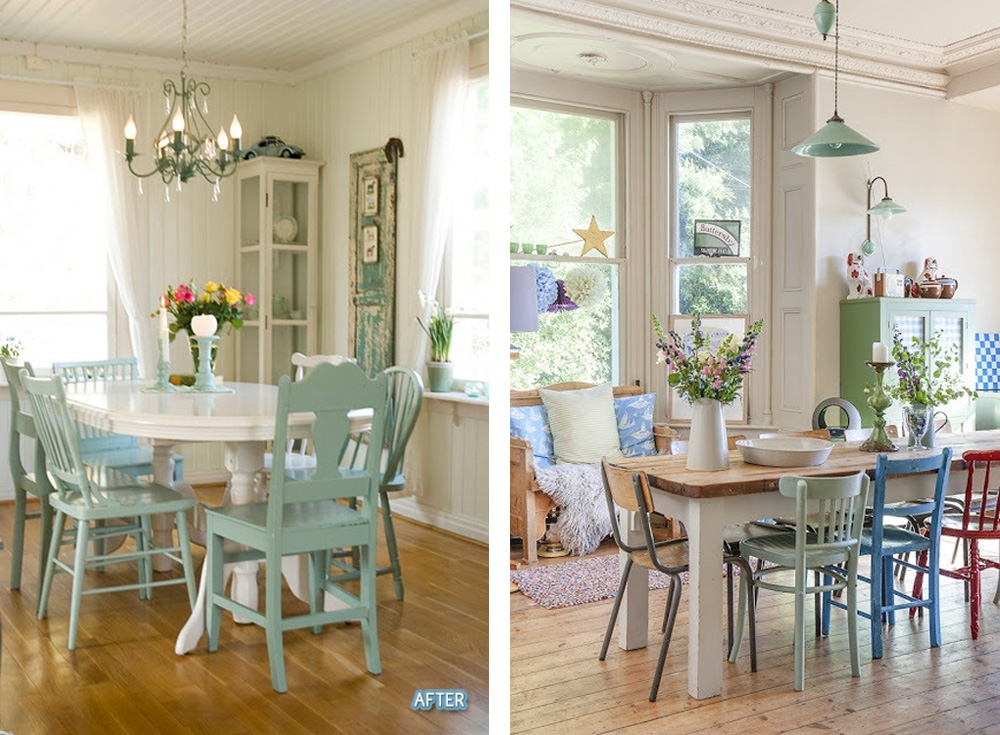 Different colored kitchen chairs images - Colored kitchen chairs ...