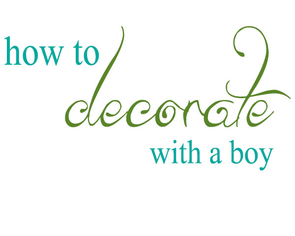 how-to-decorate-with-a-boy
