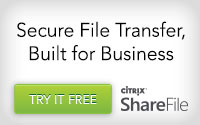 sharefile.com