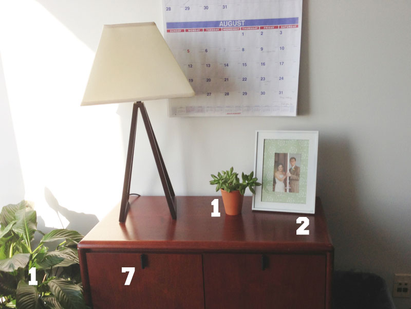 how to decorate an office. Office6 Office4 Office3 Office How To Decorate An C