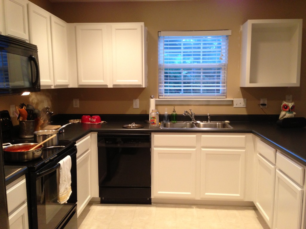 painting cabinets behr paint kitchen cabinets - Behr Paint Kitchen Cabinets