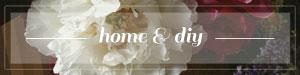 HOME & DIY_