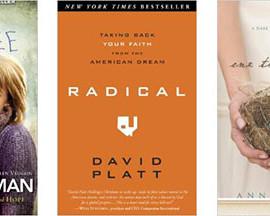 Books I read_2