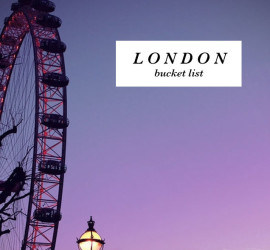 London-Bucket-List_featured