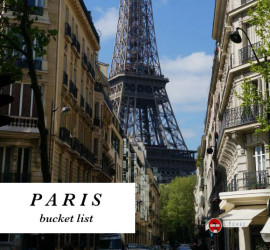 paris bucket list_short